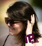 IP Gabi